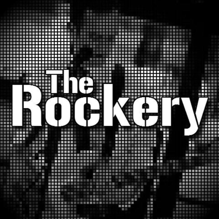 The Rockery Tour Dates