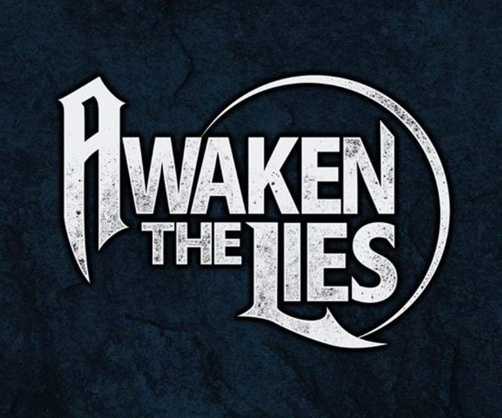 Awaken The Lies Tour Dates
