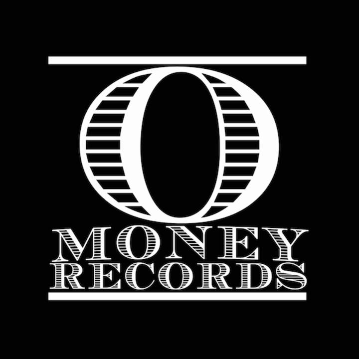 Omoney Records Tour Dates