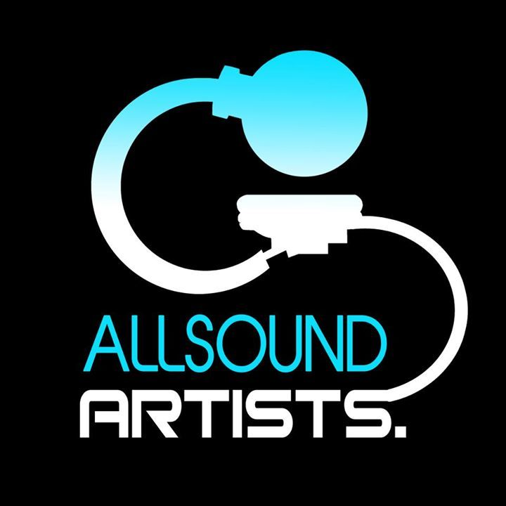 Allsound Artists Management Tour Dates