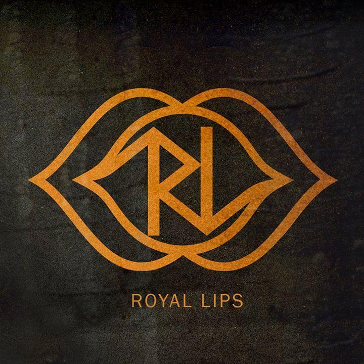 Royal Lips Tour Dates