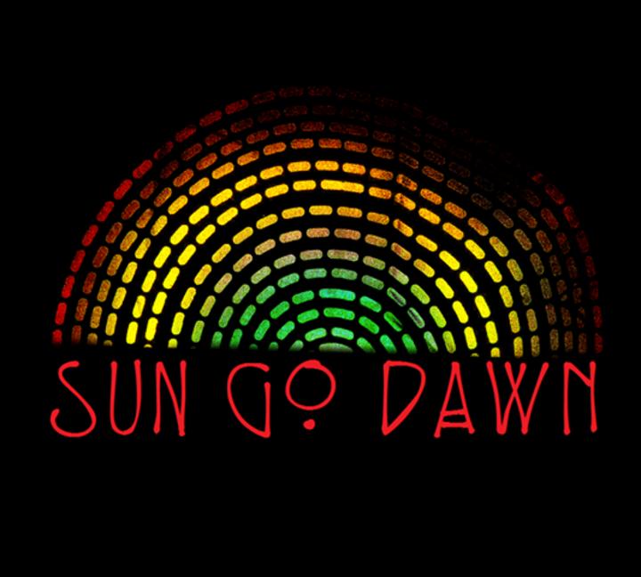Sun Go Dawn Tour Dates