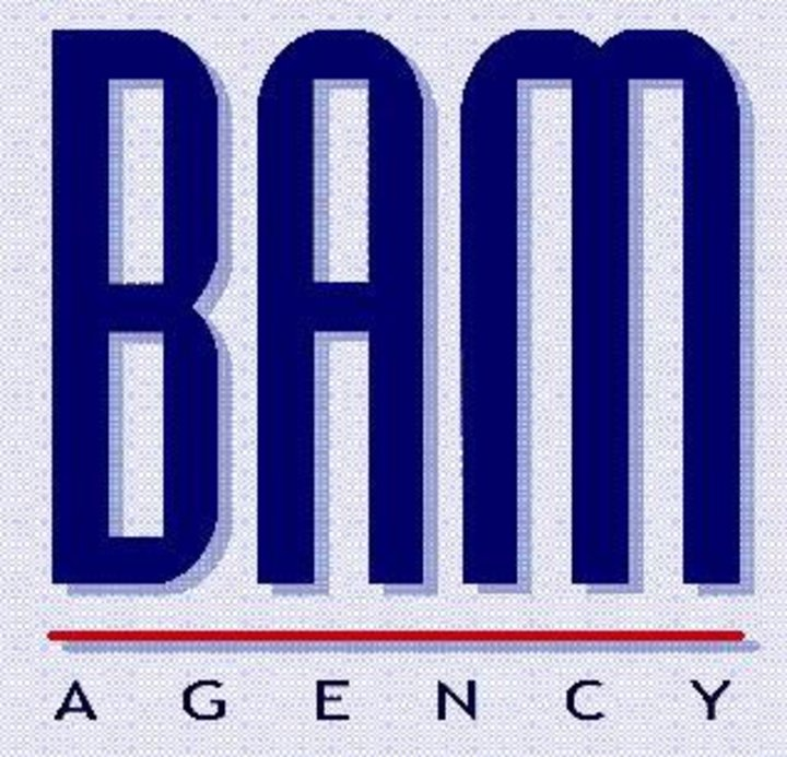 Bam Agency @ Rio Bo  - Gallipoli, Italy
