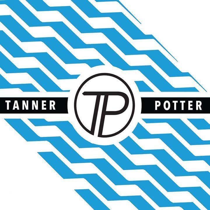 Tanner Potter Tour Dates