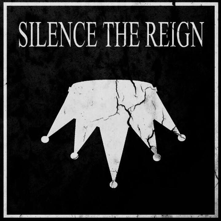 Silence the Reign Tour Dates