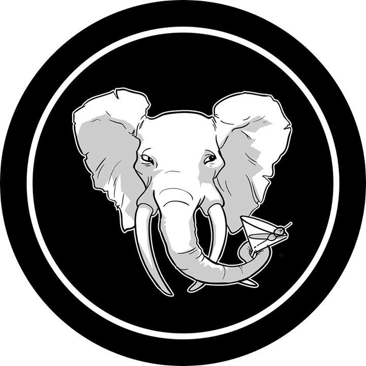 Elephant's Escape Tour Dates