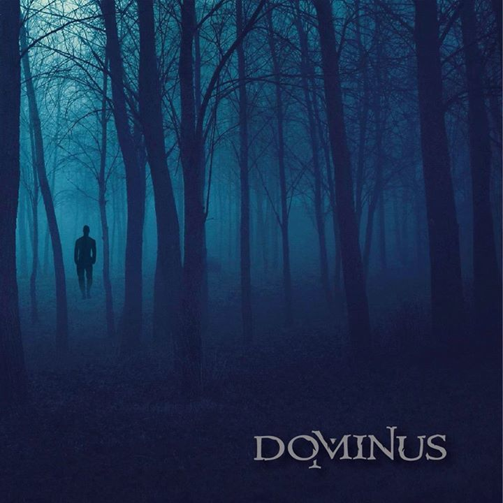 Dominus Band Tour Dates