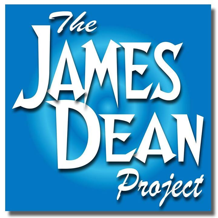 The James Dean Project Tour Dates