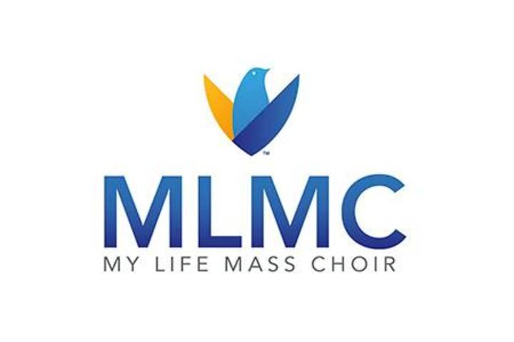My Life Mass Choir Tour Dates