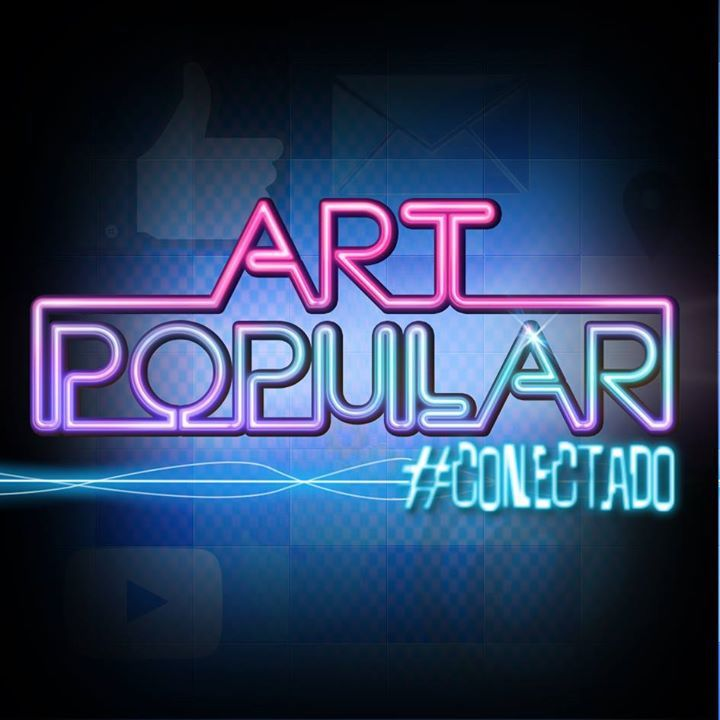 Art Popular Tour Dates