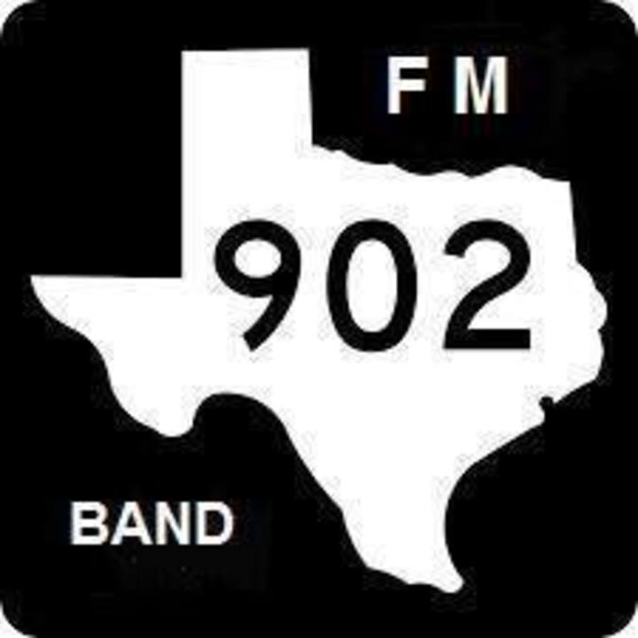 FM 902 Band Tour Dates