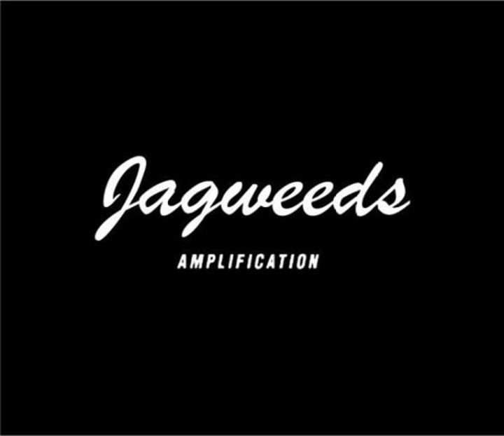 The Jagweeds Tour Dates