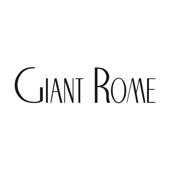 Giant Rome Tour Dates