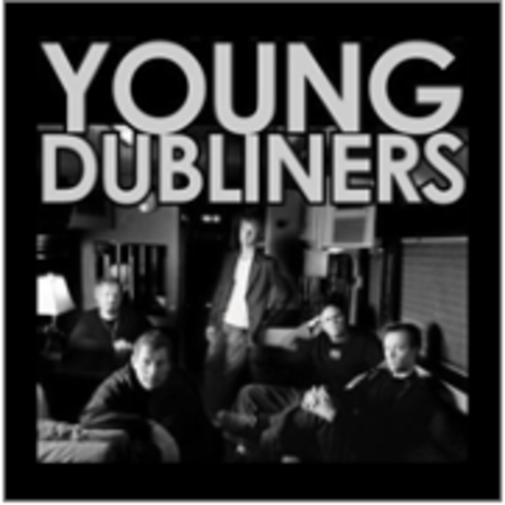 The Young Dubliners @ Harlow's Restaurant and Nightclub - Sacramento, CA