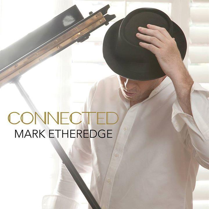 Mark Etheredge Tour Dates