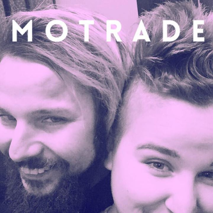 Motrade Tour Dates