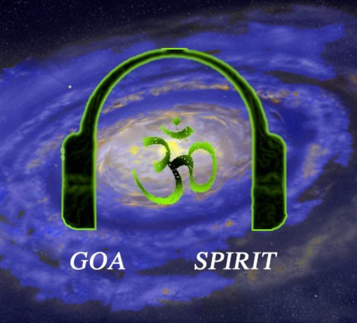 Goa Spirit Tour Dates