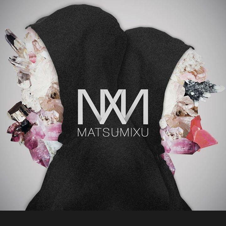 Matsu Mixu Tour Dates