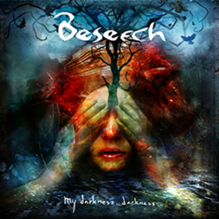 Beseech Tour Dates