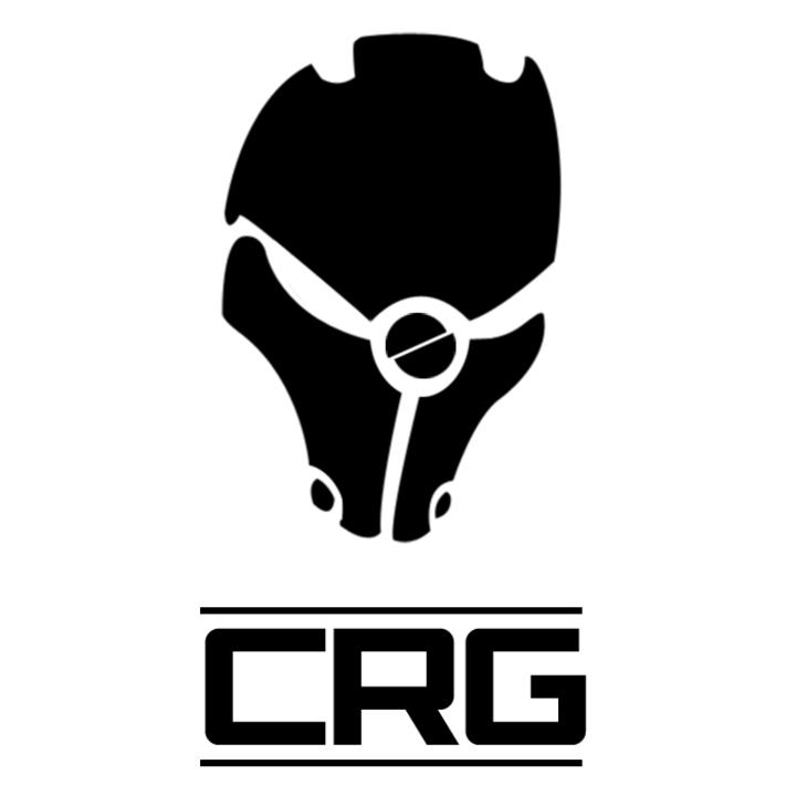 Cyborg Tour Dates