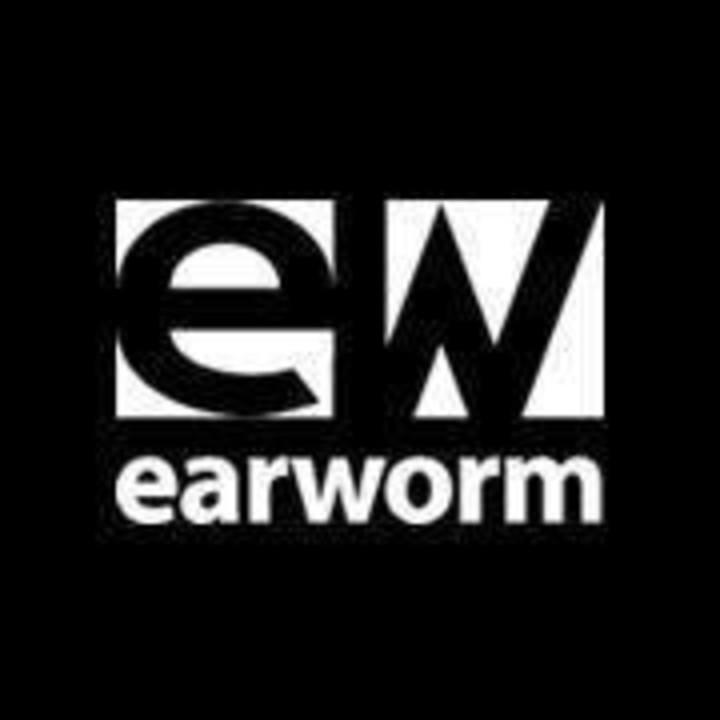 EarWorm 耳朵蟲 Tour Dates