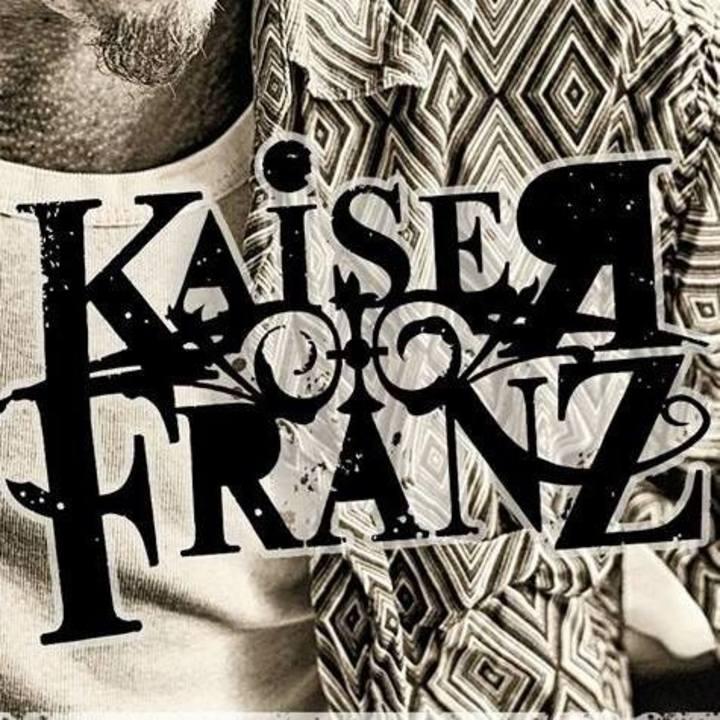 Kaiser Franz Tour Dates