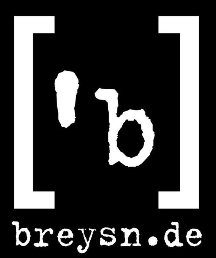 breysn Tour Dates