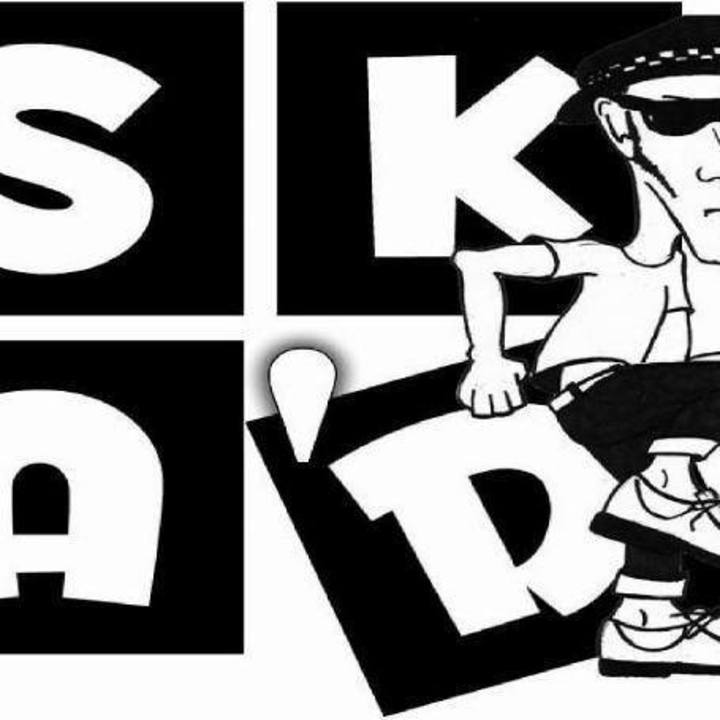 SKA'D Tour Dates