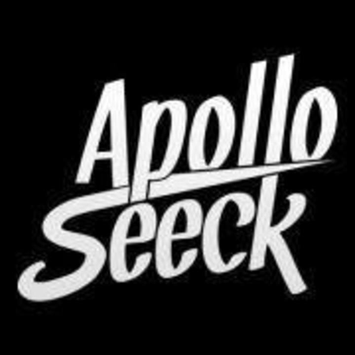 Apollo Seeck Tour Dates