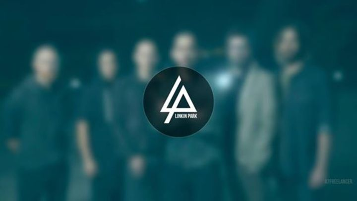 Linkin Park Reunion Tour Dates