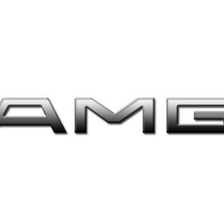 AMG Tour Dates