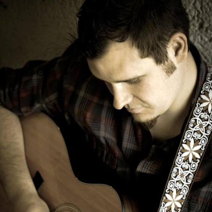 Trey Lewis Music Page @ Bourbon Street Bar - Auburn, AL