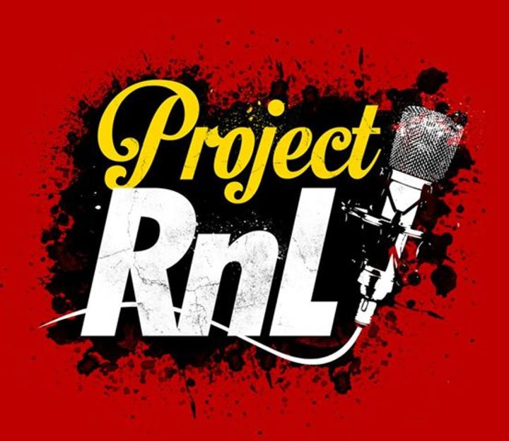Project RnL Tour Dates