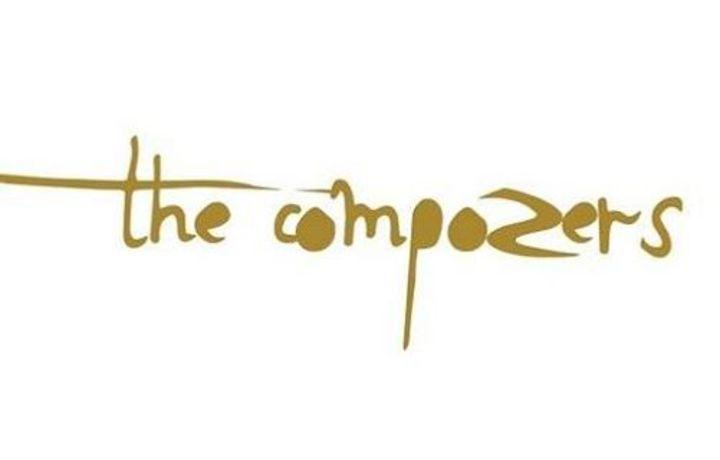 The ComPozers @ Shepherds Bush Empire - London, United Kingdom