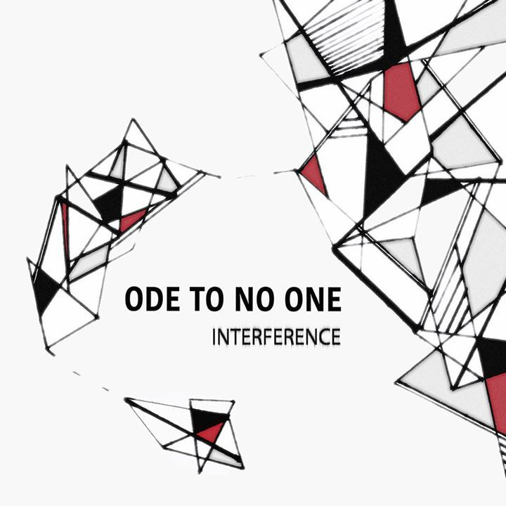 Ode To No One Tour Dates
