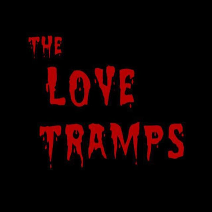 The Love Tramps Tour Dates