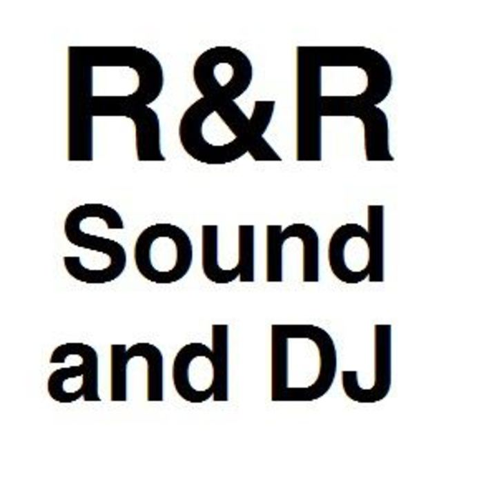R&R Sound and DJ Tour Dates