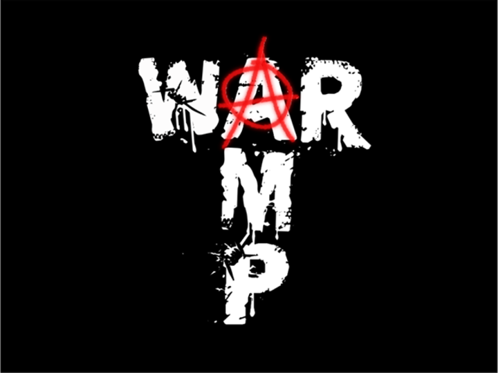 War Amp Band Tour Dates