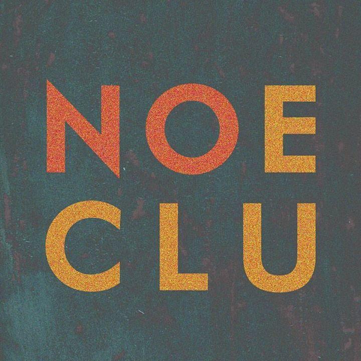 NOE CLU Tour Dates