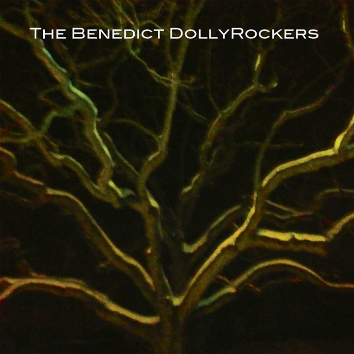 The Benedict DollyRockers Tour Dates
