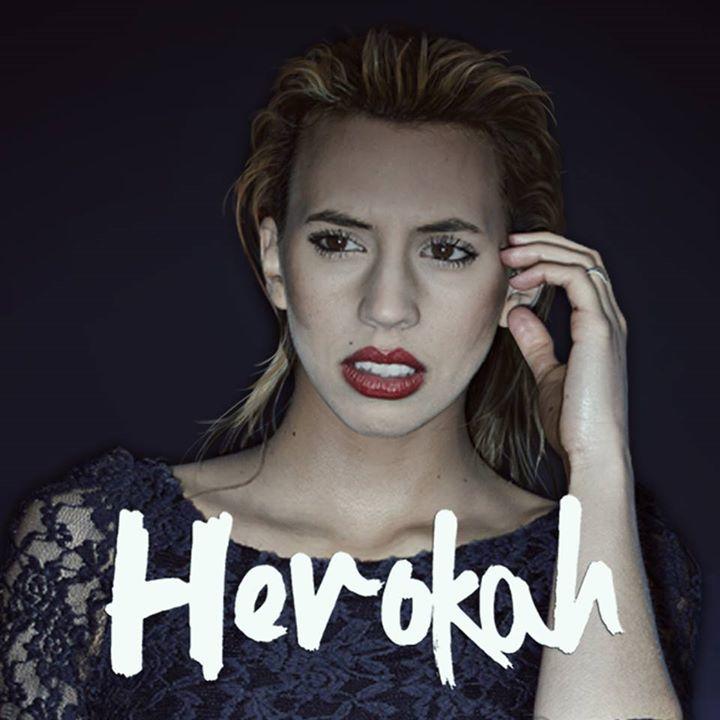 Herokah Tour Dates