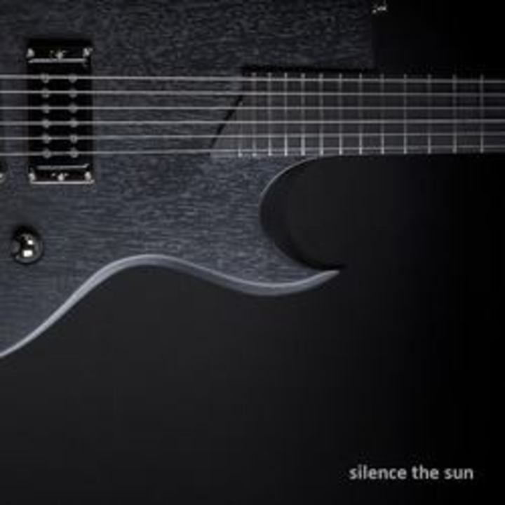 Silence The Sun Tour Dates