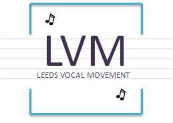 Leeds Vocal Movement Tour Dates