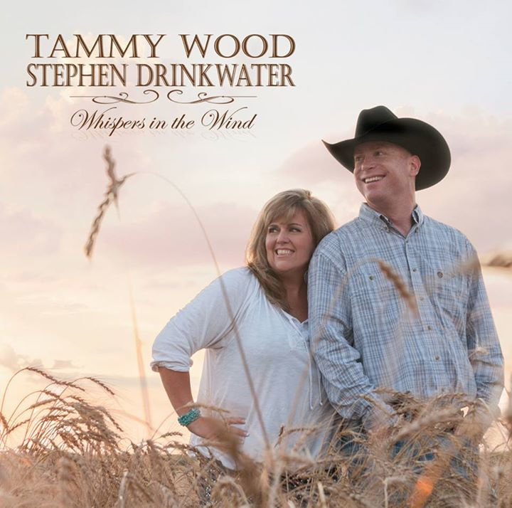 Tammy Wood & Stephen Drinkwater Tour Dates