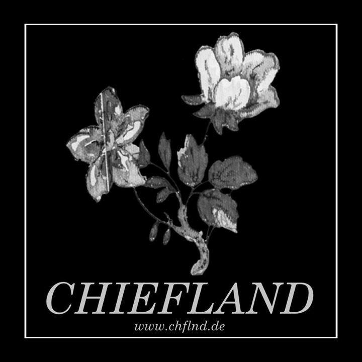 CHIEFLAND Tour Dates
