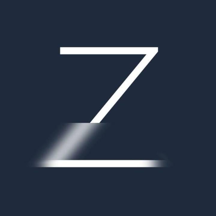 Zurbana Tour Dates