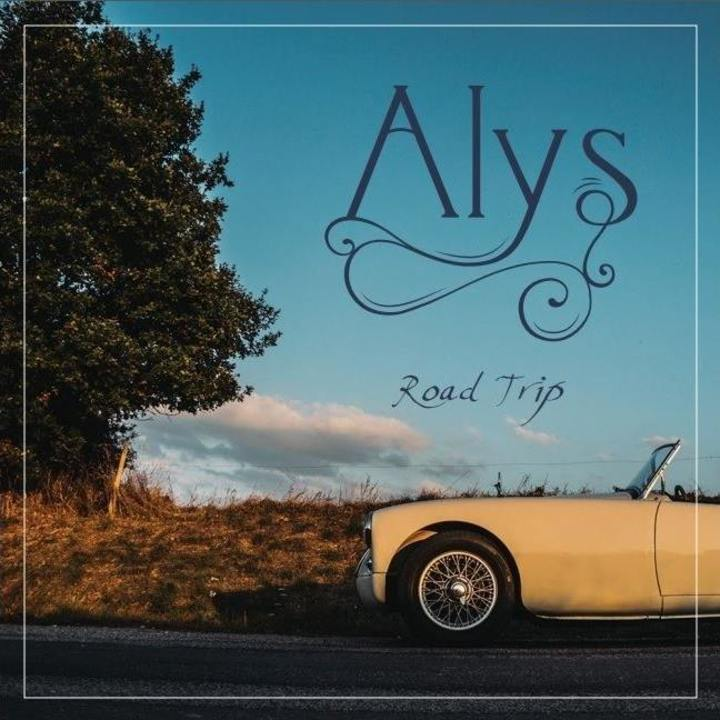 Alys Tour Dates