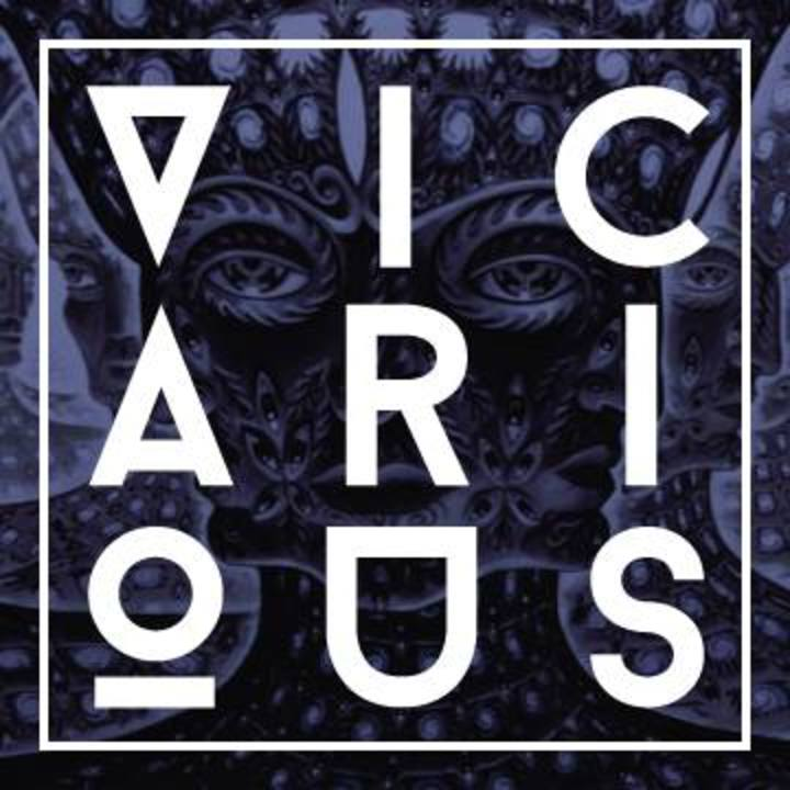 Vicarious - Tool Tribute Band Tour Dates