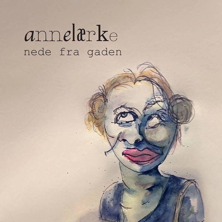 Anne Lærke Tour Dates