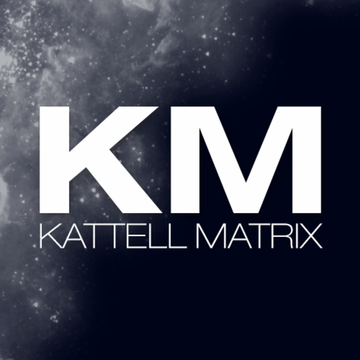 KATTELL MATRIX Tour Dates